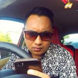 Iansyah from Pekanbaru | Man | 31 years old | Aries