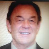 Captaind from Reno | Man | 76 years old | Sagittarius