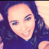 Srta from Santiago de Compostela | Woman | 24 years old | Leo