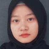 Entahlangb from Subang Jaya | Woman | 22 years old | Taurus