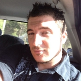 Mrj from Birkdale | Man | 28 years old | Cancer