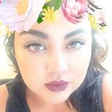 Belarose from Pasadena | Woman | 28 years old | Virgo