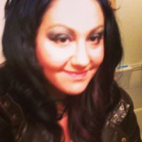 Jayderaven from Surfside Beach | Woman | 31 years old | Cancer