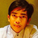 Fadly from Makassar | Man | 26 years old | Virgo