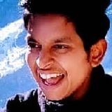 Giri from Ahmadabad | Man | 22 years old | Sagittarius