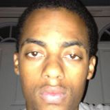 Kelton from Central Falls | Man | 28 years old | Taurus