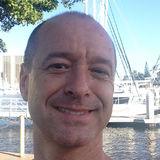 rich christian men in Hawaii #3