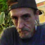 Derrickpaynerf from Asheville   Man   46 years old   Sagittarius
