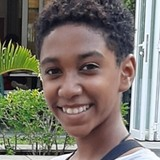 Jordan from Quatre Bornes | Man | 18 years old | Gemini