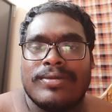 Santu from Vishakhapatnam | Man | 28 years old | Scorpio