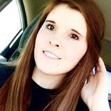 Emileekatelyn from Beaverton | Woman | 28 years old | Taurus