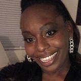 Nisey from Midland | Woman | 33 years old | Sagittarius