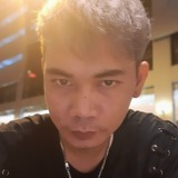 James from Ipoh | Man | 30 years old | Cancer