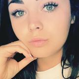 Mcmakin from San Francisco | Woman | 27 years old | Taurus