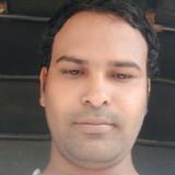 Munna from Khammam | Man | 28 years old | Gemini