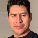 Papamercedob from Riverview | Man | 35 years old | Aries
