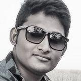 Vish from Chaibasa | Man | 23 years old | Capricorn