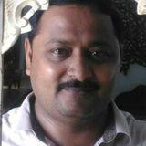 Bab from Balotra | Man | 38 years old | Taurus