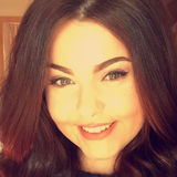 Meg from Swansea | Woman | 25 years old | Pisces