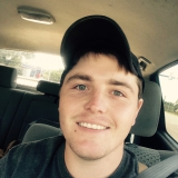 Fred from Moore Haven | Man | 25 years old | Scorpio