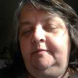 Tina from Champlain | Woman | 56 years old | Leo