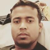 Abdulsattar from Eight Mile Plains   Man   25 years old   Capricorn