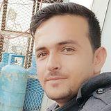 Qasim from Al `Ayn | Man | 23 years old | Scorpio