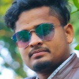 Raj from Lalgola | Man | 25 years old | Aquarius