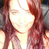 Ida from Palo Alto | Woman | 32 years old | Taurus