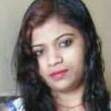 Bahadur from Vadodara | Woman | 44 years old | Taurus