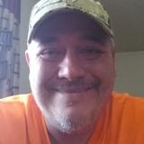 Jasondelva0V from Westville   Man   44 years old   Taurus