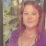 Hippy from Tamworth | Woman | 54 years old | Aquarius