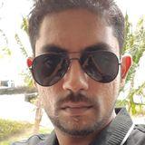 Rajivbaichoonath from Le Hochet   Man   30 years old   Gemini