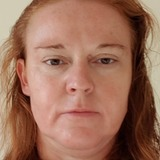 Red from Campbelltown   Woman   47 years old   Aquarius