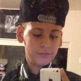 Girlloveratpus from Bullhead City | Man | 34 years old | Capricorn