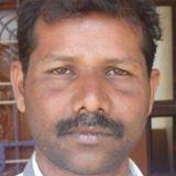 Thennu from Sriperumbudur | Man | 35 years old | Aquarius