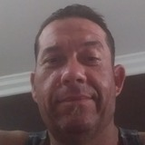 Lizzythin44H from Ventura | Man | 45 years old | Cancer