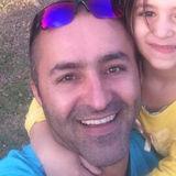 Saman from Denmark | Man | 37 years old | Scorpio