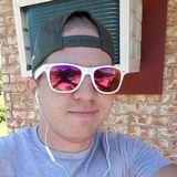 Jaxs from Barling | Man | 26 years old | Virgo