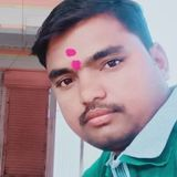 Al from Solapur | Man | 28 years old | Aries