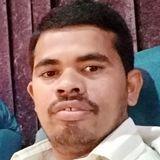 Rafi from Sattenapalle | Man | 33 years old | Aquarius