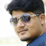 Md from Kadiri | Man | 28 years old | Scorpio
