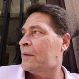 Josemi from Lleida | Man | 53 years old | Gemini