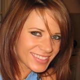 Liorrita from Austin | Woman | 37 years old | Aries