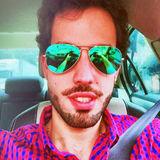 Rodrigob from Ourense | Man | 29 years old | Sagittarius