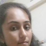Harsha from Jamnagar | Woman | 20 years old | Aquarius