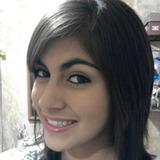 Yuya from Pico Rivera | Woman | 25 years old | Capricorn