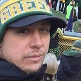 Kopping from New Auburn | Man | 32 years old | Scorpio