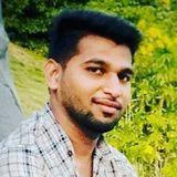 Harsh from Kalmeshwar | Man | 26 years old | Aries