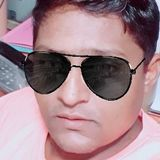 Saju from Mahudha | Man | 26 years old | Aries